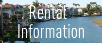 Newport Shores Rental Information