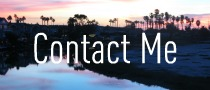Contact Me in Newport Shores
